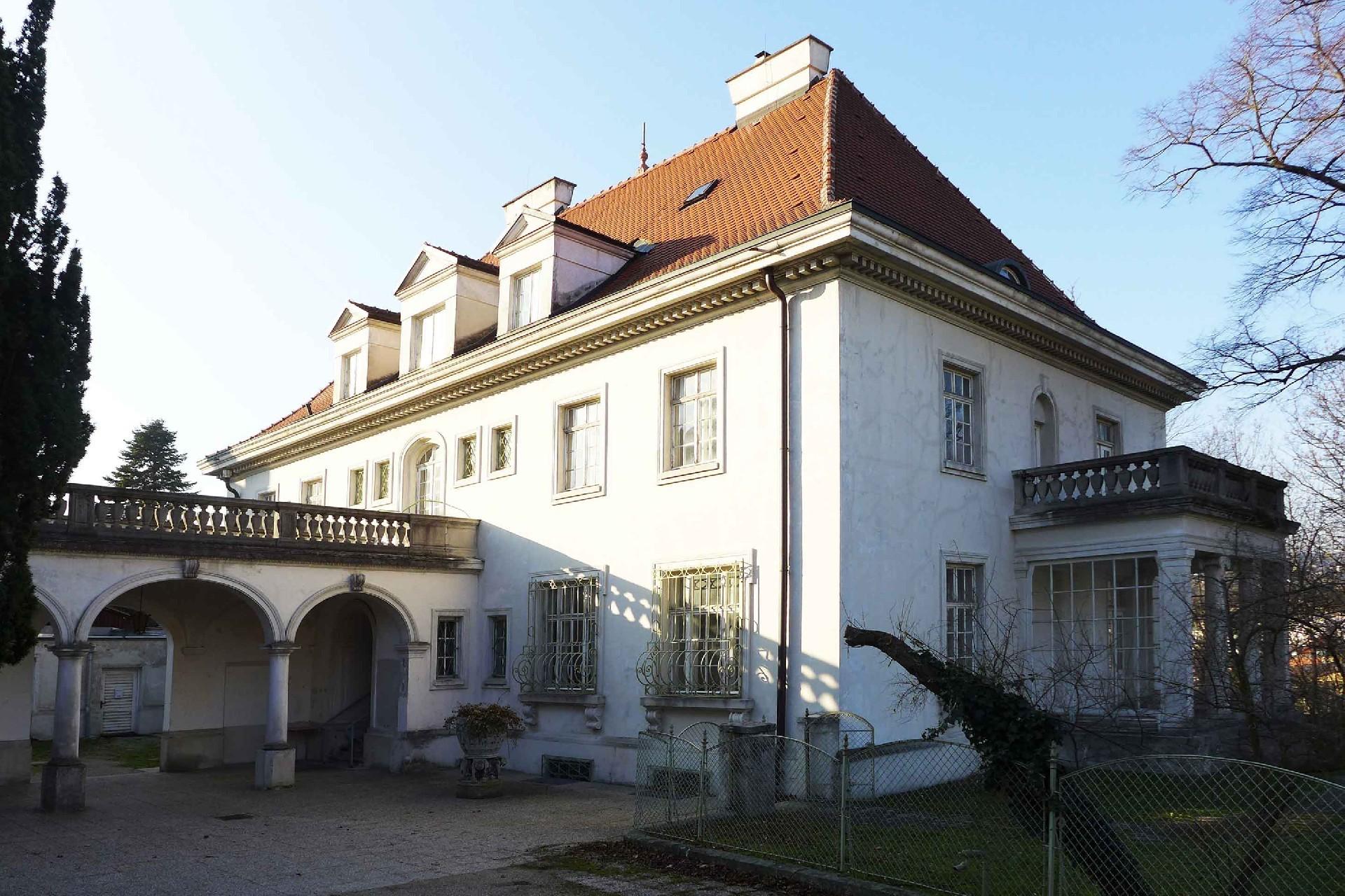 Rostock freimaurer Vereinigte Großlogen